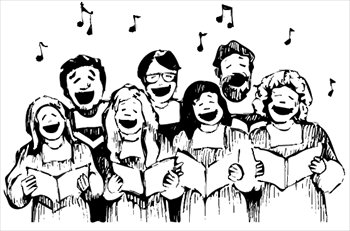 Oh No, I have to Teach Middle School Choir | Music ...